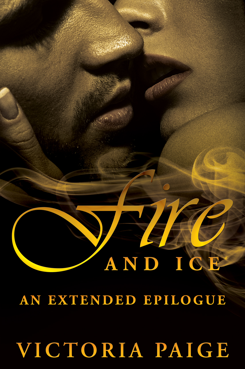 ice and fire book pdf