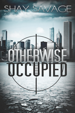 otherwiseoccupied