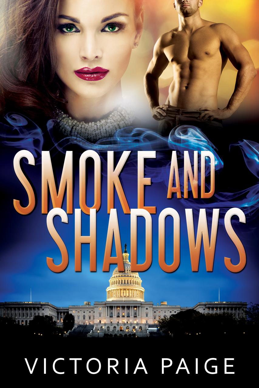 Smoke Shadow Sml