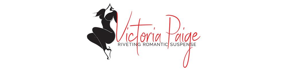 Victoria Paige Books