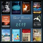 Best Reads of 2019