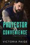 About Protector of Convenience
